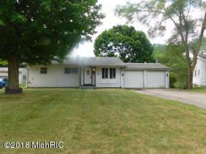 132 Viking Drive, Battle Creek, MI 49017