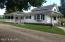 3920 Hog Creek Road, Allen, MI 49227