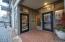 51 Monroe Center Street NW, 201, Grand Rapids, MI 49503