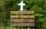 30296 W Cemetery Road, Paradise, MI 49768