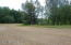 1340 N Sanborn Road, Barton, MI 48705