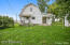 10335 5 Mile Rd, Lakeview, MI 48850