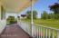 245 W Linco Road, Baroda, MI 49101