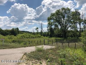 E 12 3/4 - A Road, Manton, MI 49663