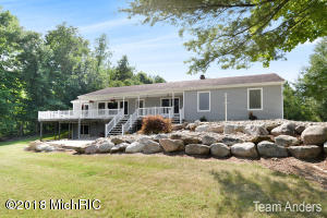 6451 Ivan Trail, Middleville, MI 49333