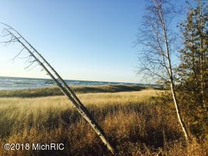 3 B Scenic Drive, Montague, MI 49437
