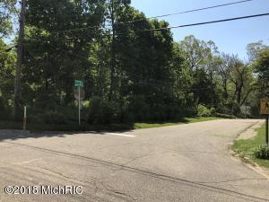 47102 Cedar Avenue, New Buffalo, MI 49117