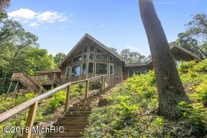 35110 Blue Star Highway, Covert, MI 49043