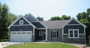 21047 Diamond Harbor Court, Cassopolis, MI 49031