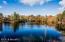 43055 Whispering Pines Path, Coloma, MI 49038
