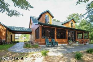 43055 Whispering Pines Path, Coloma, MI 49038
