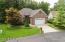 3815 Ravine Wood Circle SE, Grand Rapids, MI 49508