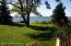 Breathe taking views of Lake Michigan