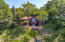 9007 Lakeshore Drive, West Olive, MI 49460