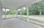 2700 Lake Drive SE, East Grand Rapids, MI 49506