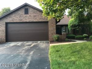 4068 Grand View Terrace SW, 52