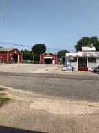 4725 Territorial Road, Benton Harbor, MI 49022