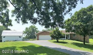 3504 125th Avenue, Allegan, MI 49010