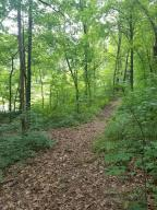 Property for sale at lot 1 Head Lake Road, Hastings,  Michigan 49058