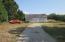 4890 W Hesslund Road, Ludington, MI 49431