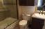 BATH ROOM #2