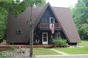18454 67th Street, South Haven, MI 49090