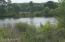 12455 V/L Summerhill Drive, Canadian Lakes, MI 49346