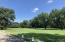 51017 Lake Park Drive, New Buffalo, MI 49117
