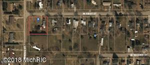 285 W First Street, Vermontville, MI 49096
