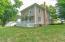 1562 N Ionia Road, Vermontville, MI 49096