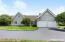 5100 Rosewood Lane, Hudsonville, MI 49426