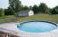 5430 Polar Bear Court, Rockford, MI 49341