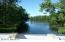 11995 Wales, Canadian Lakes, MI 49346