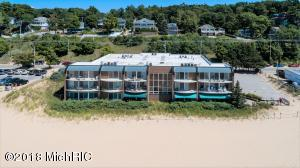1159 S Harbor Drive, C-5, Grand Haven, MI 49417