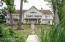 7151 Beechwood Point, Watervliet, MI 49098