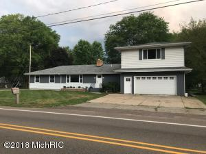 1130 E Osterhout Avenue, Portage, MI 49002