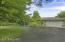 48013 Ridge Road, New Buffalo, MI 49117
