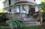 4223 N Lakeshore Drive, Holland, MI 49424