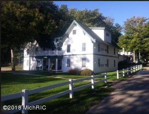 8520 Portage Point Dr., Beech Lodge 3, Unit 34