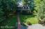 14548 Meadow Lane Lane, Lakeside, MI 49116