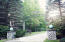 5181 Sargent Road, Gladwin, MI 48624