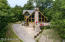 17365 Hidden Treasure Drive, West Olive, MI 49460