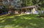 66466 Indigan Lane, Edwardsburg, MI 49112