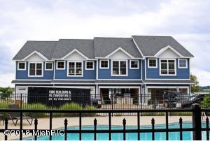 185 Joslin Cove Drive, 185, Manistee, MI 49660