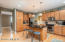 2075 Jennydale Court SE, Grand Rapids, MI 49546