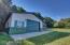 18480 Saint Pierre Road, Arcadia, MI 49613