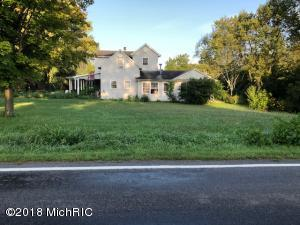 6515 Elm Valley Road, Three Oaks, MI 49128