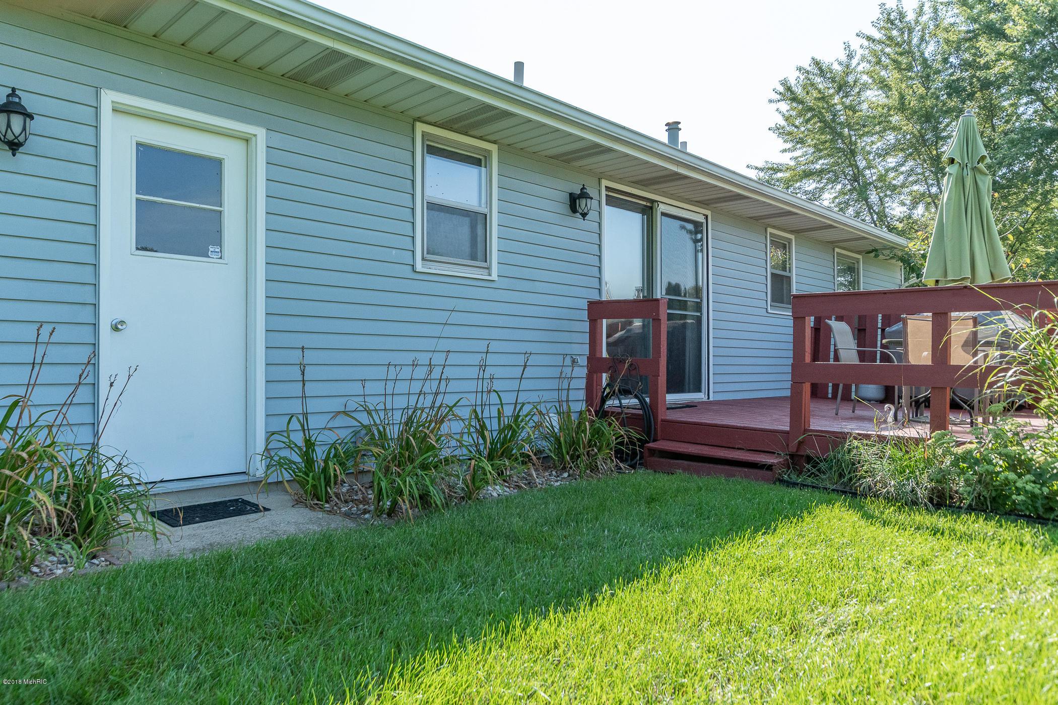 5550 Newhaven Cove, Portage, MI 49024, MLS # 18043341 | Jaqua Realtors