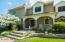 1320 Fero Avenue NE, Lowell, MI 49331