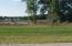 11463 V/L Killarney Drive, Stanwood, MI 49346